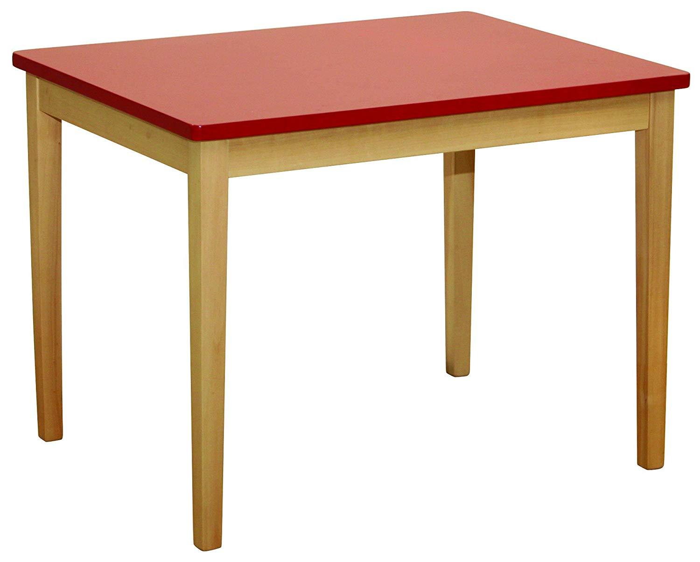 Full Size of Beistelltisch Kinderzimmer Amazon Floor Stand Lights Nordic Regal Sofa Weiß Regale Kinderzimmer Nachttisch Kinderzimmer