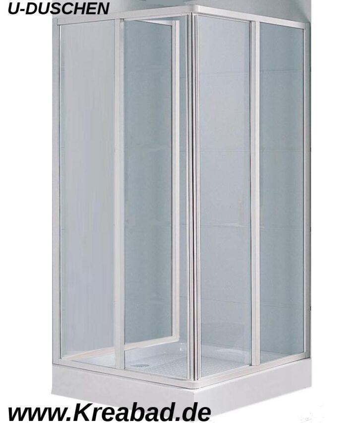 Medium Size of Moderne Duschen Dusche Ohne Fliesen Badezimmer Bilder Bodengleiche Gefliest Kleine Ebenerdig Gemauert Begehbare Esstische Fürs Wohnzimmer Modernes Bett Dusche Moderne Duschen