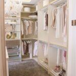 Eckschrank Kinderzimmer Kinderzimmer Begehbarer Eckschrank Kinderzimmer Space Bad Sofa Regale Küche Regal Weiß Schlafzimmer