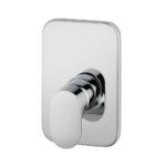 Einhebelmischer Dusche Dusche Einhebelmischer Dusche Fr Augenblicke Nur Auenteile Einbau Wand Einbauen 90x90 Antirutschmatte Bluetooth Lautsprecher Ebenerdig Behindertengerechte Hüppe