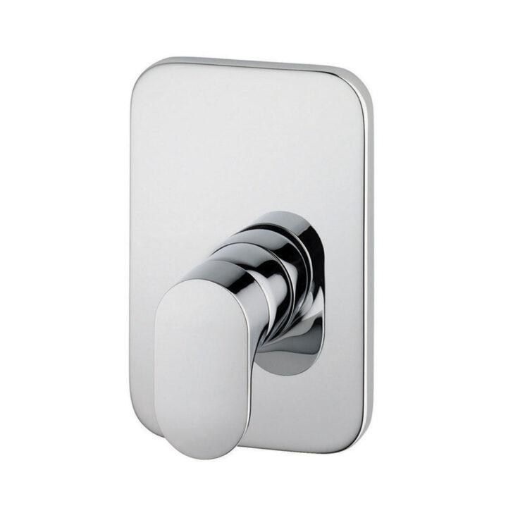 Medium Size of Einhebelmischer Dusche Fr Augenblicke Nur Auenteile Einbau Wand Einbauen 90x90 Antirutschmatte Bluetooth Lautsprecher Ebenerdig Behindertengerechte Hüppe Dusche Einhebelmischer Dusche