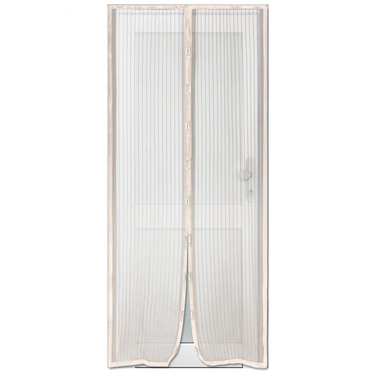 Medium Size of Fliegengitter Magnet Fliegennetz Tr 100x220 Trvorhang Fenster Maßanfertigung Für Magnettafel Küche Wohnzimmer Fliegengitter Magnet