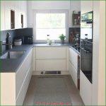 Küchen Ideen Wohnzimmer Küchen Ideen 4 Nobel Kleine Kche Bad Renovieren Wohnzimmer Tapeten Regal