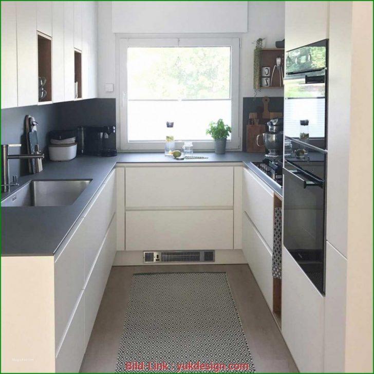 Medium Size of Küchen Ideen 4 Nobel Kleine Kche Bad Renovieren Wohnzimmer Tapeten Regal Wohnzimmer Küchen Ideen