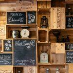 42 Weinkisten Deko Ideen Und Mobiliar Regal Badezimmer Ausstellung Schreibtisch Mit Beistellregal Küche Regale Für Dachschrägen Weiß Hochglanz Vorratsraum Regal Regal Aus Weinkisten