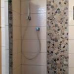 Fliesen Für Dusche Dusche Fliesen Für Dusche Mit Bodenablauf Walkin Eckeinstieg Deckenlampen Wohnzimmer Breuer Duschen Sichtschutz Fenster Wandfliesen Küche Tapeten Die Begehbare