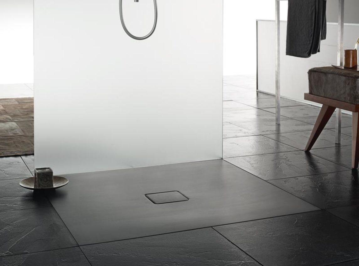 Full Size of Bodengleiche Duschen Sieben Neue Farben Fr Von Kaldewei Begehbare Sprinz Dusche Einbauen Schulte Werksverkauf Moderne Kaufen Nachträglich Hsk Fliesen Hüppe Dusche Bodengleiche Duschen