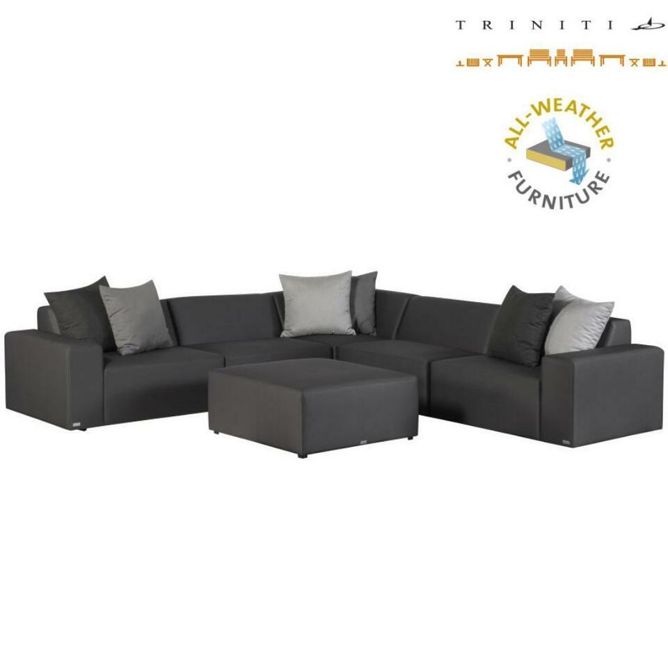 Full Size of Outdoor Couch Wetterfest Lounge Sofa Ikea Vino Silverteanthrazit Laden Hh Mit Verstellbarer Sitztiefe 2 Sitzer Schlaffunktion Günstiges Hay Mags Blaues Mondo Wohnzimmer Outdoor Sofa Wetterfest
