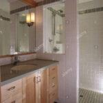 Moderne Duschen Dusche Kleine Moderne Duschen Dusche Ohne Fliesen Bilder Bodengleiche Gemauert Begehbare Ebenerdig Gefliest Badezimmer Schulte Modernes Bett Kaufen Werksverkauf