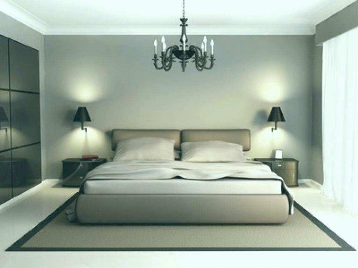 Medium Size of Schlafzimmer Tapete Modern Luxus Moderne Ideen Neu Regal Deckenleuchte Günstige Rauch Landhausstil Deckenleuchten Weiß Komplett Massivholz Nolte Günstig Wohnzimmer Schlafzimmer Ideen