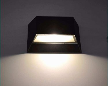 Deckenlampen Schlafzimmer Wohnzimmer Plafoniere Moderne Led E Emejing Deckenleuchte Schlafzimmer Modern Lampen Deckenlampe Landhausstil Rauch Komplett Weiß Teppich Truhe Vorhänge Luxus Weißes
