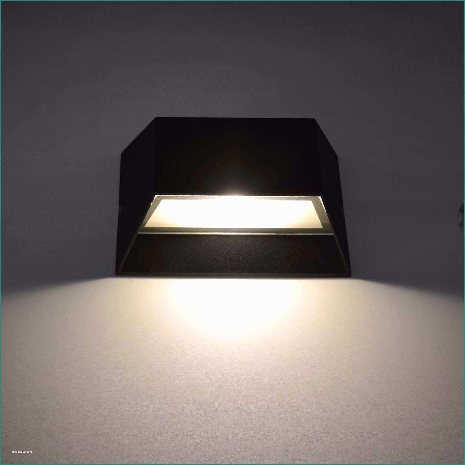 Full Size of Plafoniere Moderne Led E Emejing Deckenleuchte Schlafzimmer Modern Lampen Deckenlampe Landhausstil Rauch Komplett Weiß Teppich Truhe Vorhänge Luxus Weißes Wohnzimmer Deckenlampen Schlafzimmer