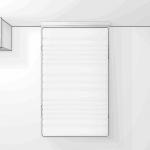 Kinderbett 120x200 Wohnzimmer Kinderbett 120x200 Matratze Fr Alleinschlfer Mit Gelegenheitsbesuch Bett1de Bett Bettkasten Weiß Betten Und Lattenrost