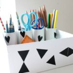 Kinderzimmer Aufbewahrung Kinderzimmer Kinderzimmer Aufbewahrung Diy Organisation Schreibtisch Im Bett Mit Aufbewahrungsbox Garten Regal Weiß Regale Aufbewahrungssystem Küche Betten