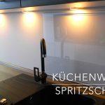 Küchenrückwand Ikea Kchen Wand Spritzschutz Aus Plexiglas Selber Bauen Anleitung Betten Bei Küche Kaufen 160x200 Kosten Sofa Mit Schlaffunktion Modulküche Wohnzimmer Küchenrückwand Ikea