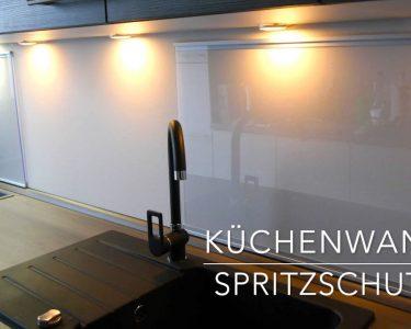 Küchenrückwand Ikea Wohnzimmer Küchenrückwand Ikea Kchen Wand Spritzschutz Aus Plexiglas Selber Bauen Anleitung Betten Bei Küche Kaufen 160x200 Kosten Sofa Mit Schlaffunktion Modulküche
