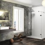 Hüppe Duschen Dusche Duschkabinen Begehbare Duschen Hsk Sprinz Bodengleiche Schulte Werksverkauf Hüppe Breuer Kaufen Dusche Moderne