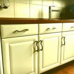 Segmüller Küchen Wohnzimmer Mbel Hardeck Kchen Prospekt 23 Pleasant Segmller Küchen Regal Segmüller Küche