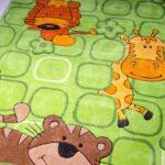 Teppichboden Kinderzimmer Kinderzimmer Kinderzimmer Regal Regale Weiß Sofa