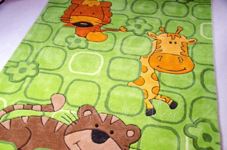 Medium Size of Kinderzimmer Regal Regale Weiß Sofa Kinderzimmer Teppichboden Kinderzimmer