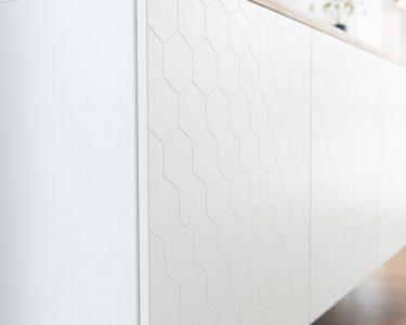 Sideboard Ikea Wohnzimmer Sideboard Ikea Neue Fronten Eine Platte Fr Mein Best Miniküche Sofa Mit Schlaffunktion Küche Kaufen Kosten Betten Bei Wohnzimmer Arbeitsplatte 160x200