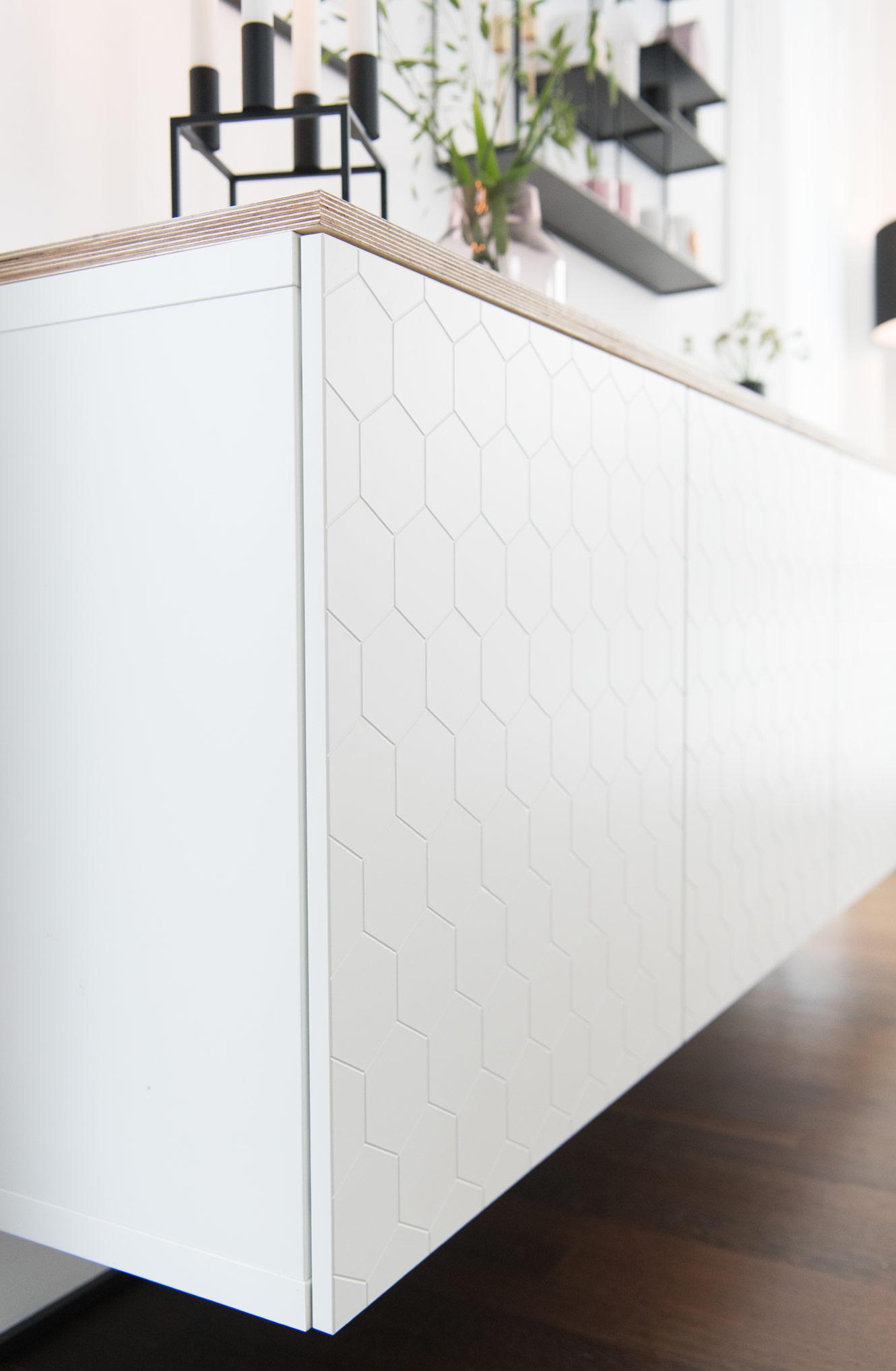 Full Size of Sideboard Ikea Neue Fronten Eine Platte Fr Mein Best Miniküche Sofa Mit Schlaffunktion Küche Kaufen Kosten Betten Bei Wohnzimmer Arbeitsplatte 160x200 Wohnzimmer Sideboard Ikea
