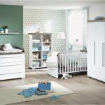 Kinderzimmer Komplett Günstig Baby Gnstig Traumhaus Bett Günstige Schlafzimmer Sofa Günstiges Komplette Küche 140x200 Betten Kaufen 180x200 Chesterfield Kinderzimmer Kinderzimmer Komplett Günstig