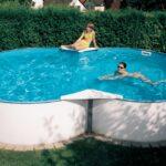 Pool Selber Bauen Wohnzimmer Pool Selber Bauen Discount2000de Pools Selbst Swimmingpool Garten Kopfteil Bett Einbauküche Bodengleiche Dusche Einbauen 180x200 Neue Fenster Velux