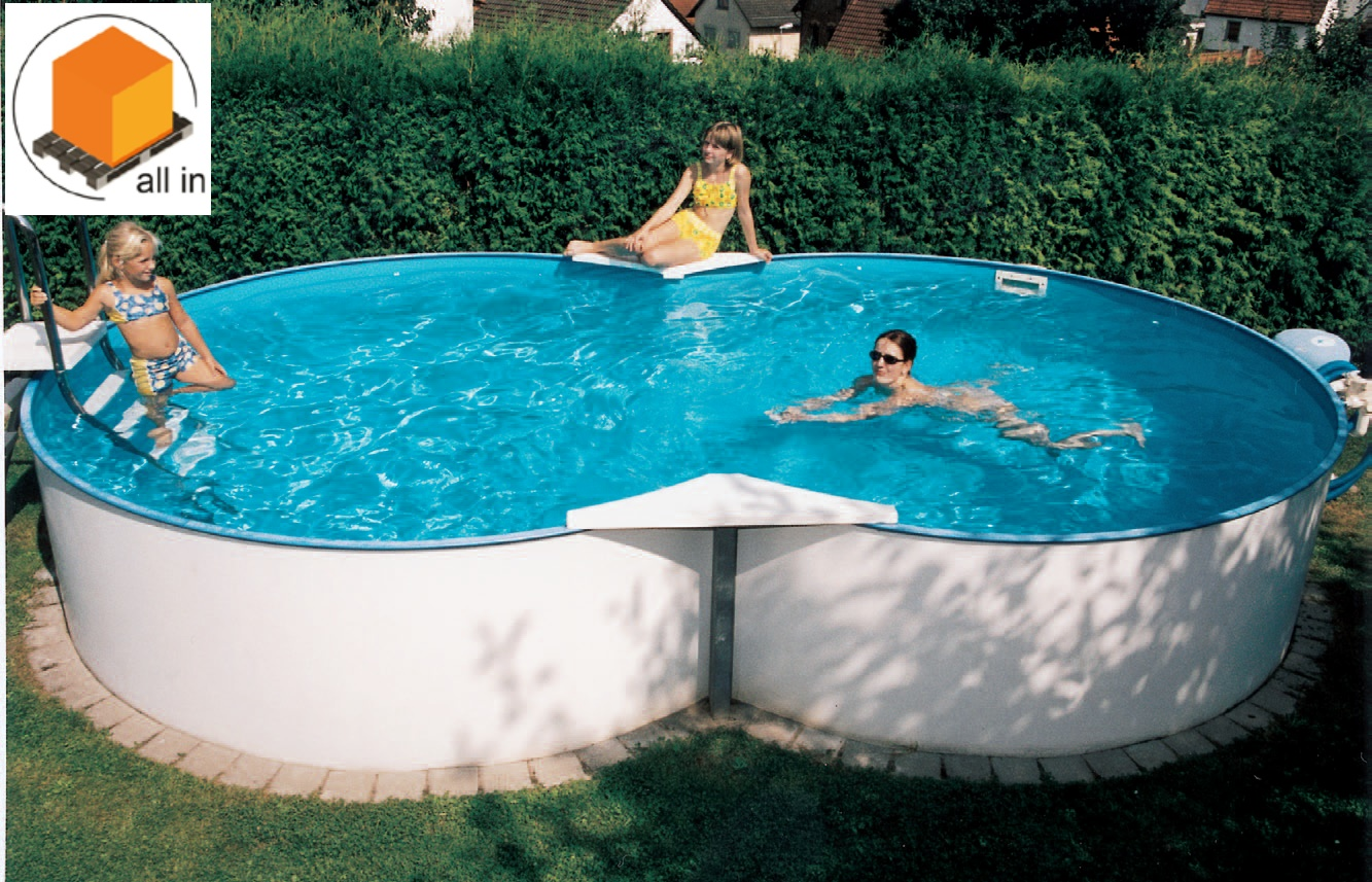 Full Size of Pool Selber Bauen Discount2000de Pools Selbst Swimmingpool Garten Kopfteil Bett Einbauküche Bodengleiche Dusche Einbauen 180x200 Neue Fenster Velux Wohnzimmer Pool Selber Bauen