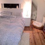 Ikea Besta Schlafzimmer Ideen Kleine Deko Klein Einrichtungsideen Hemnes Malm Pinterest Kallax White Bedroom Fr Gestaltung Deckenlampe Wohnzimmer Tapeten Wohnzimmer Ikea Schlafzimmer Ideen