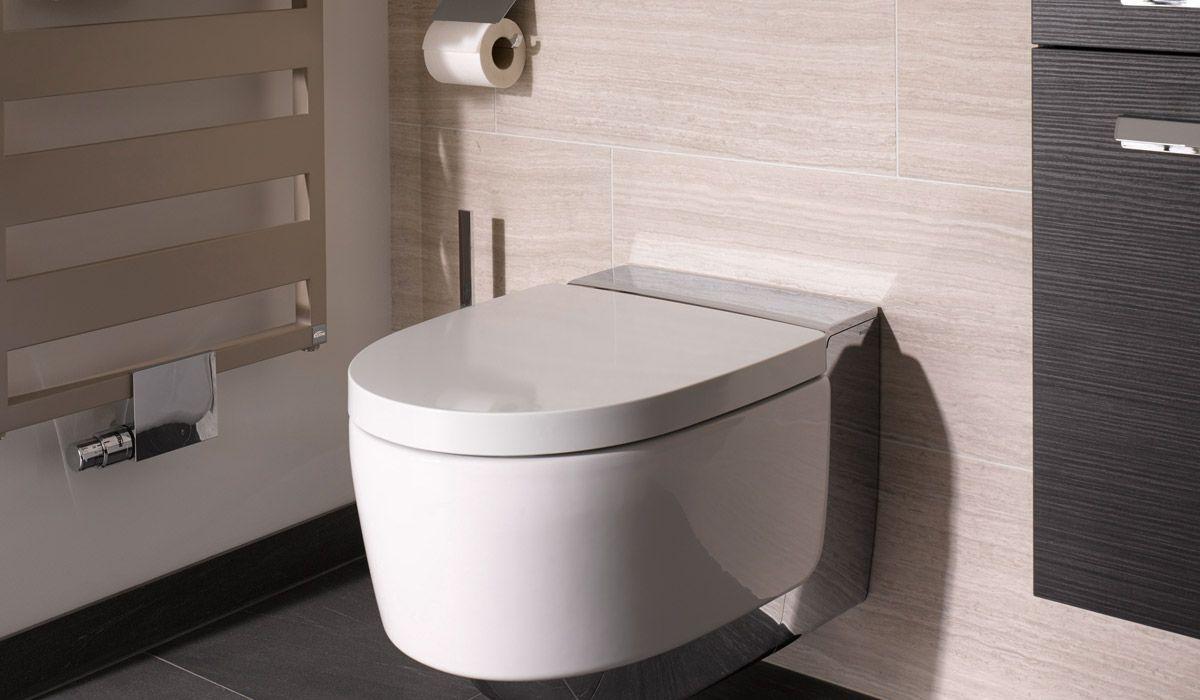 Full Size of Dusch Wc Aquaclean Mera Von Geberit Ihr Sanitrinstallateur Aus Test Bodengleiche Dusche Nachträglich Einbauen Fliesen Für Behindertengerechte Thermostat Dusche Dusch Wc