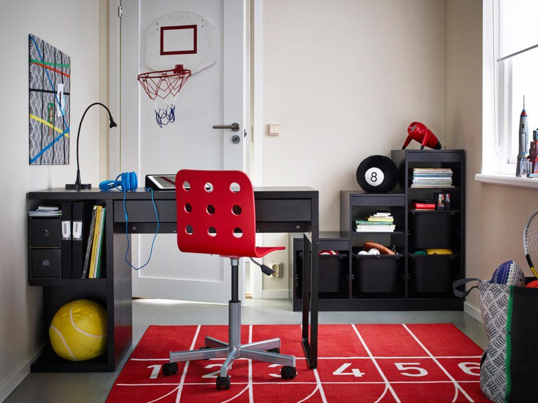 Large Size of Ikea Jugendzimmer Kinderschrank Bilder Ideen Couch Betten Bei 160x200 Küche Kosten Sofa Mit Schlaffunktion Miniküche Kaufen Bett Modulküche Wohnzimmer Ikea Jugendzimmer
