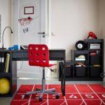 Ikea Jugendzimmer Kinderschrank Bilder Ideen Couch Betten Bei 160x200 Küche Kosten Sofa Mit Schlaffunktion Miniküche Kaufen Bett Modulküche Wohnzimmer Ikea Jugendzimmer