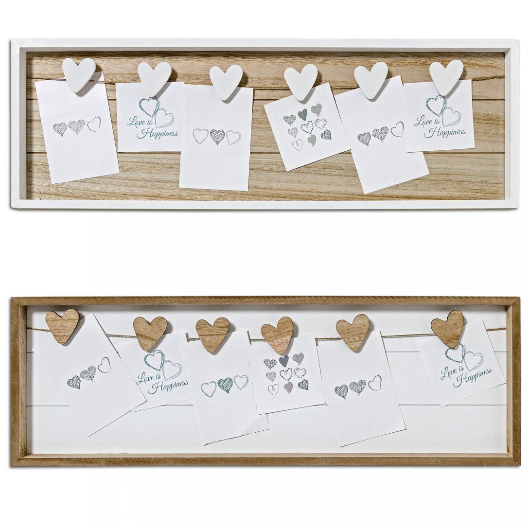 Large Size of Pinnwand Modern Sortiert 72x24 Cm Online Bei Roller Kaufen Moderne Duschen Bett Design Küche Holz Bilder Fürs Wohnzimmer Modernes Sofa Deckenlampen Tapete Wohnzimmer Pinnwand Modern