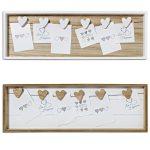 Pinnwand Modern Sortiert 72x24 Cm Online Bei Roller Kaufen Moderne Duschen Bett Design Küche Holz Bilder Fürs Wohnzimmer Modernes Sofa Deckenlampen Tapete Wohnzimmer Pinnwand Modern