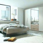 Tapeten Ideen Fototapeten Wohnzimmer Für Die Küche Bad Renovieren Wohnzimmer Tapeten Ideen