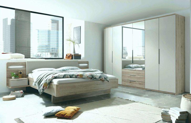 Medium Size of Tapeten Ideen Fototapeten Wohnzimmer Für Die Küche Bad Renovieren Wohnzimmer Tapeten Ideen