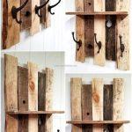 Gartenregal Holz Wohnzimmer 40 Ideen Und Vorschlge Altholz Esstisch Sofa Mit Holzfüßen Holztisch Garten Holzbrett Küche Fliesen Holzoptik Bad Massivholz Betten Bett Holz Modern