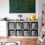 Kinderzimmer Aufbewahrung Kinderzimmer Aufbewahrung Regal Kinderzimmer Ikea Gebraucht Aufbewahrungskorb Mint Ideen Aufbewahrungssystem Aufbewahrungsregal Gross Aufbewahrungsboxen Aufbewahrungsbox Fr