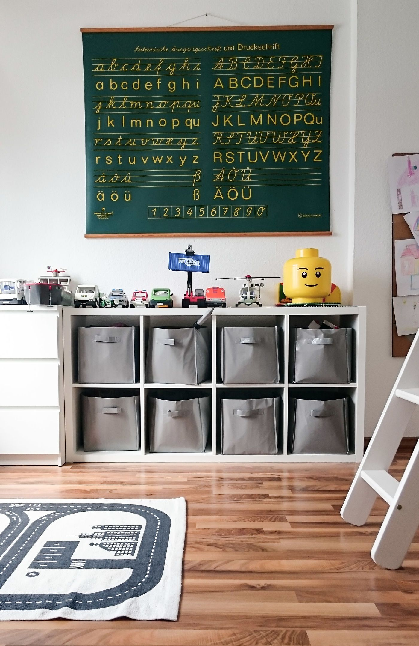 Full Size of Aufbewahrung Regal Kinderzimmer Ikea Gebraucht Aufbewahrungskorb Mint Ideen Aufbewahrungssystem Aufbewahrungsregal Gross Aufbewahrungsboxen Aufbewahrungsbox Fr Kinderzimmer Kinderzimmer Aufbewahrung