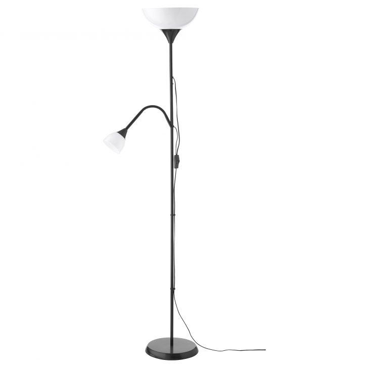 Medium Size of Ikea Deckenfluter Online Kaufen Mbel Suchmaschine Ladendirektde Küche Kosten Modulküche Sofa Mit Schlaffunktion Miniküche Betten 160x200 Stehlampen Wohnzimmer Ikea Stehlampen