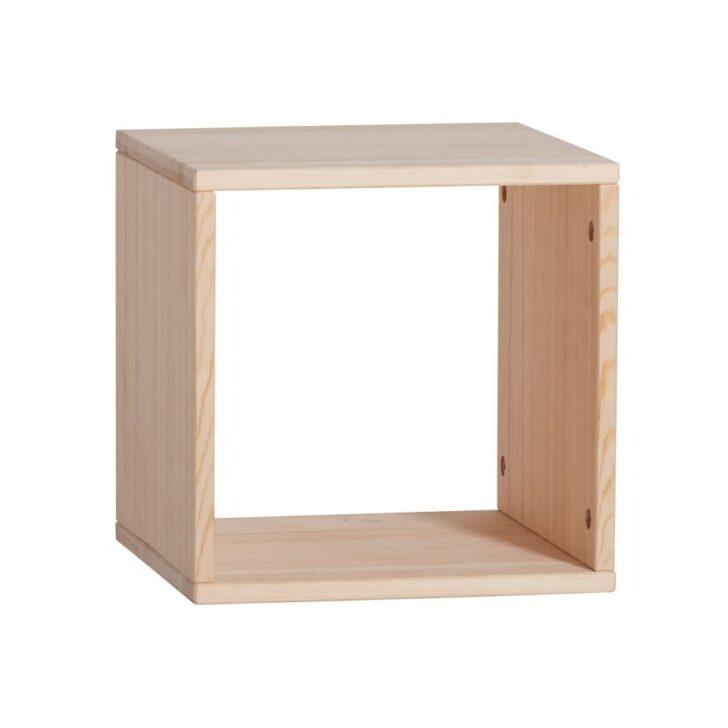 Medium Size of Wrfelregal Cube Kiefer Kinderzimmer Regal Paschen Regale Meta 25 Cm Breit Landhausstil Cd Buche Schmale Rustikal Mit Rollen Holz Anfahrschutz Regal Regal Kiefer