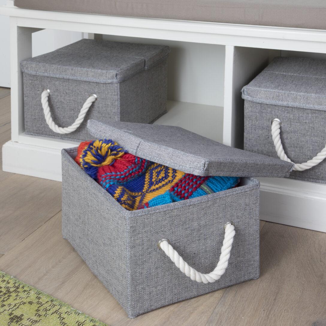 Large Size of Aufbewahrungsboxen Kinderzimmer Holz Mint Design Aufbewahrungsbox Ebay Mit Deckel Plastik Regale Regal Sofa Weiß Kinderzimmer Aufbewahrungsboxen Kinderzimmer