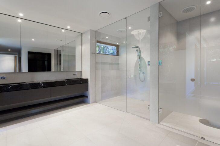 Medium Size of Bodengleiche Dusche Einbauen Eine Duschkabine Vor Und Nachteile Hsk Duschen Schulte Sprinz Moderne Hüppe Kaufen Breuer Werksverkauf Begehbare Dusche Hsk Duschen