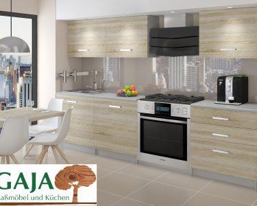 Roller Küchen Wohnzimmer Roller Küchen Regale Regal
