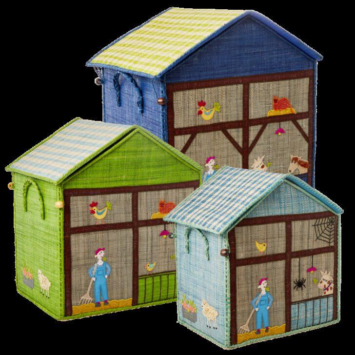 Medium Size of Kinderzimmer Aufbewahrung Regal Aufbewahrungsregal Ikea Aufbewahrungskorb Rosa Rice Fr Das Skandeko Weiß Regale Aufbewahrungssystem Küche Bett Mit Kinderzimmer Kinderzimmer Aufbewahrung