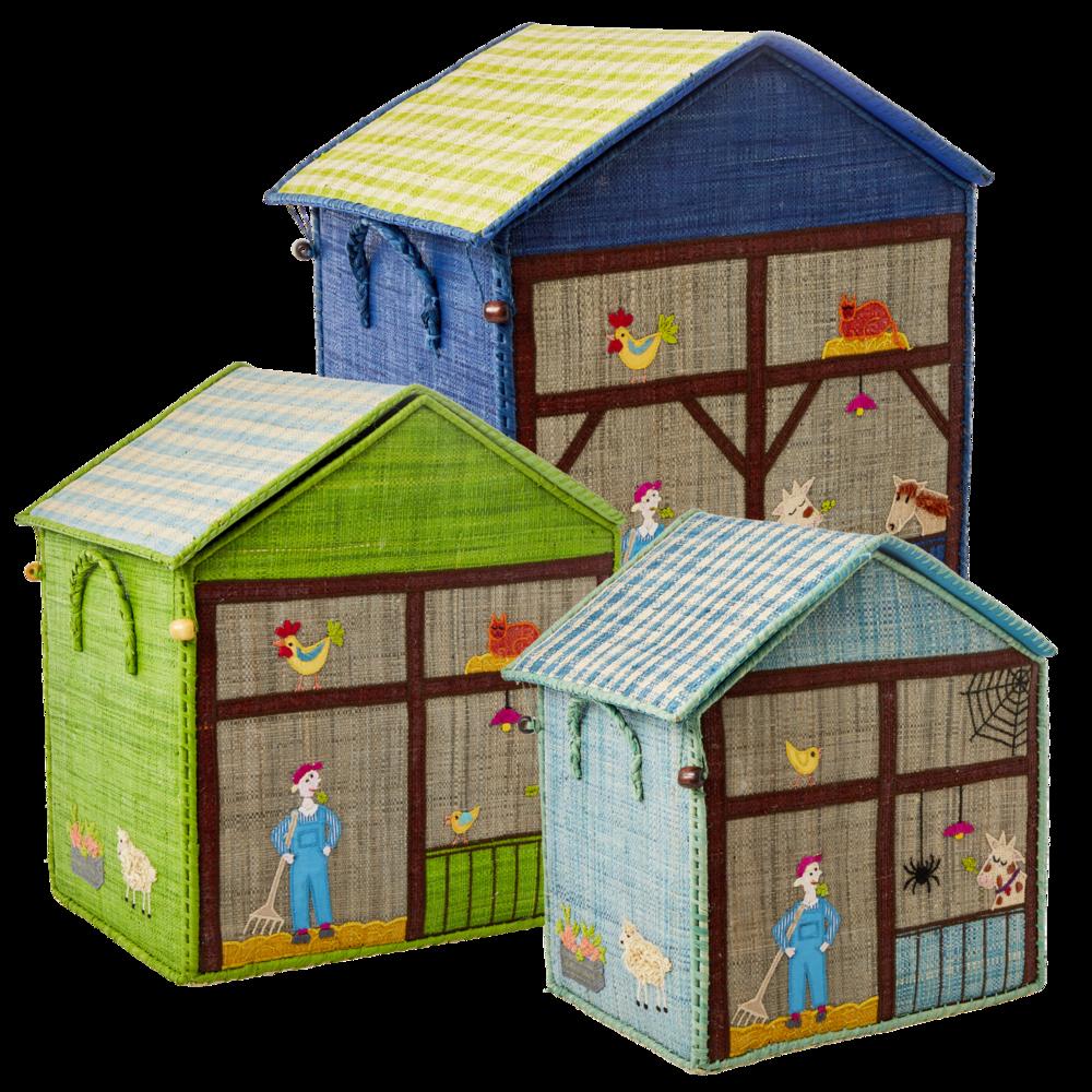 Full Size of Kinderzimmer Aufbewahrung Regal Aufbewahrungsregal Ikea Aufbewahrungskorb Rosa Rice Fr Das Skandeko Weiß Regale Aufbewahrungssystem Küche Bett Mit Kinderzimmer Kinderzimmer Aufbewahrung