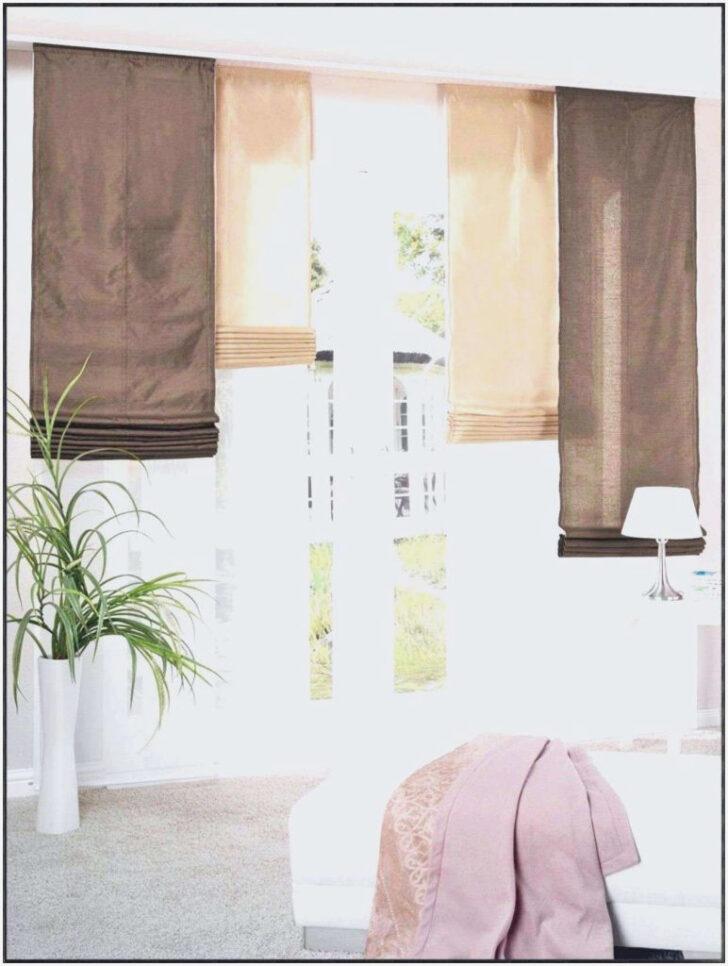 Medium Size of Ikea Gardinen Schlafzimmer Traumhaus Dekoration Für Die Küche Wohnzimmer Kosten Modulküche Betten 160x200 Bei Kaufen Sofa Mit Schlaffunktion Fenster Wohnzimmer Ikea Gardinen