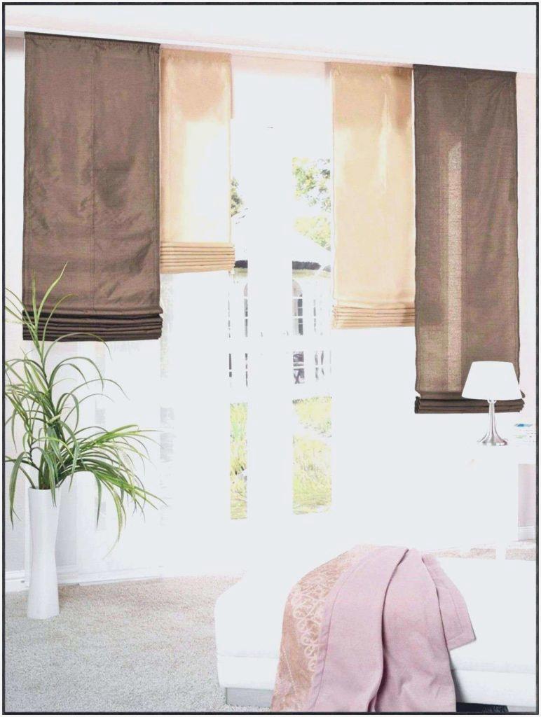 Full Size of Ikea Gardinen Schlafzimmer Traumhaus Dekoration Für Die Küche Wohnzimmer Kosten Modulküche Betten 160x200 Bei Kaufen Sofa Mit Schlaffunktion Fenster Wohnzimmer Ikea Gardinen