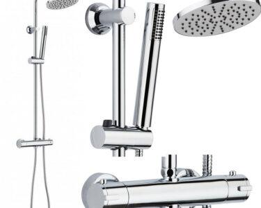 Thermostat Dusche Dusche Thermostat Dusche Tropenschauer Duschset Duscharmatur Regendusche Begehbare Duschen Komplett Set Kaufen Grohe Fliesen Bluetooth Lautsprecher Schiebetür